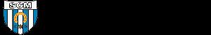 SC Mengen
